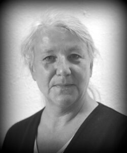 Hanne Fie Frandsen hos Miljø Rent