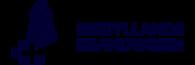 logo-full-blue